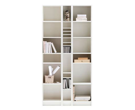 Librerie Ikea Billy by Billy Ikea Librerie Componibili Livingcorriere