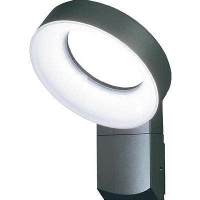 eclairage led exterieur eclairage exterieur a led tous les fournisseurs eclairage exterieur a led eclairage