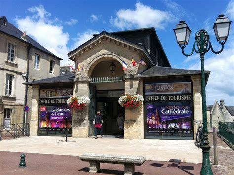 bureau vallee bayeux office de tourisme de bayeux normandie tourisme calvados