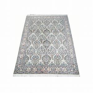 catgorie tapi page 19 du guide et comparateur d39achat With tapis oriental avec bout de canapé buche