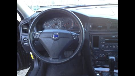volvo   interior video  sale  metairie