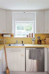 painting kitchen cabinets how to paint kitchen cabinets 5 tips from master painter 2138