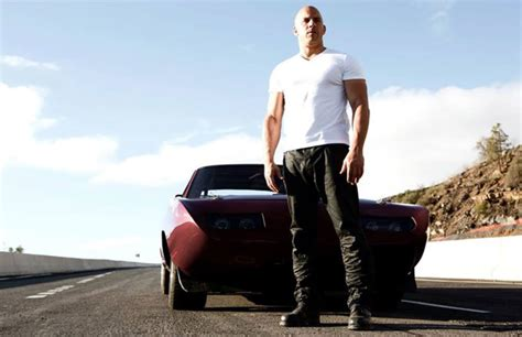 Vin Diesel Fast And Furious Car by The Complete History Of Every Important Car In The Quot Fast