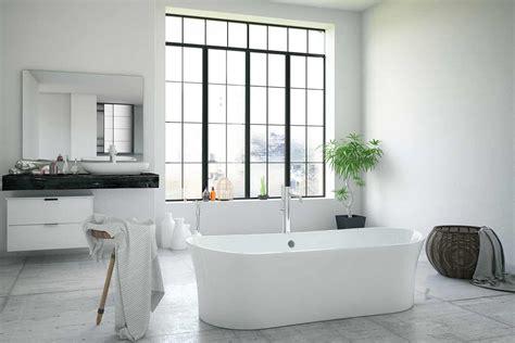 Badezimmer Sanieren Und Renovieren