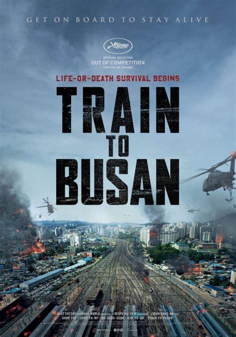 train busan film hnn