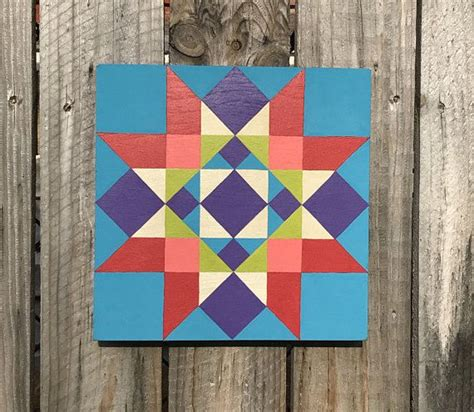 Painted Barn Quilts by 5385 Best Barn Quilts Images On Barn Quilt