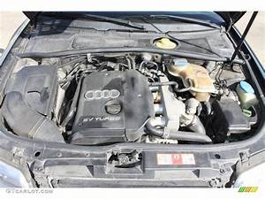 2001 Audi A4 1 8 Engine Diagram  U2022 Wiring Diagram For Free