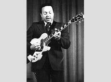 Billy Butler guitarist Wikipedia