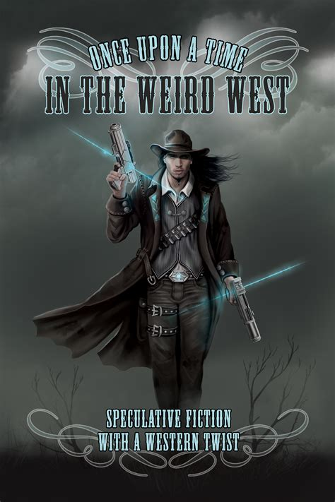 Once Upon Time West by Cover Reveal Once Upon A Time In The West