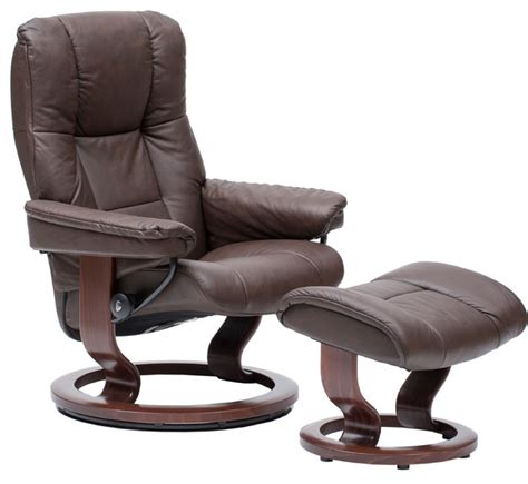 canap駸 stressless prix fauteuil relax stressless prix 28 images ekornes stressless fauteuils reno m