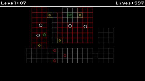 Prism Collider Demo File