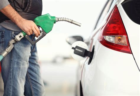 filled    wrong fuel heres  sa motorists