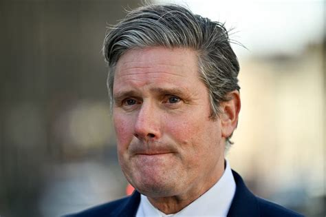 What is Keir Starmer's position on Brexit now?   The ...