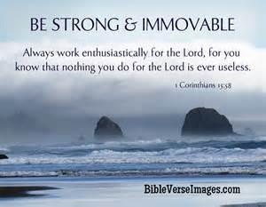 Encouraging Bible Verses for Encouragement