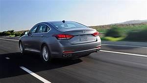 Hyundai Genesis Occasion : acheter une hyundai genesis d 39 occasion sur ~ Medecine-chirurgie-esthetiques.com Avis de Voitures