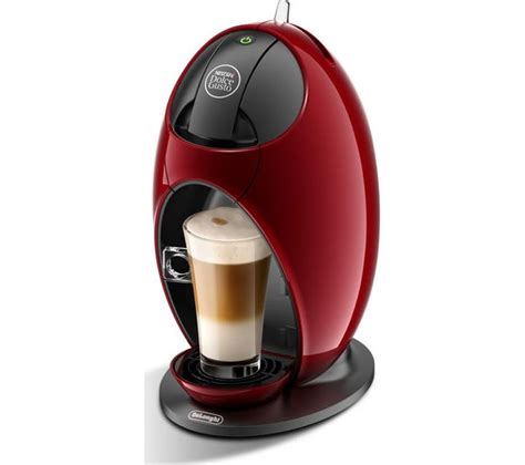 DeLonghi 3 Cups Coffee Maker   Red   EDG250.R   eBay