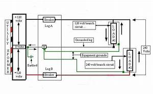 3 Wire To 4 Wire Question - Electrical - Page 2