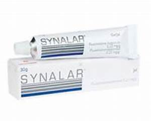 Viagra Kaufen Ohne Rezept Auf Rechnung : synalar c creme 15 g kaufen ohne rezept bestellen ~ Themetempest.com Abrechnung