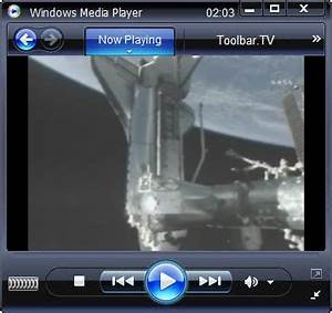 NASA TV | Free Live TV
