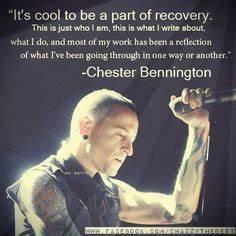 28 Best Rock/Me... Linkin Park Short Quotes