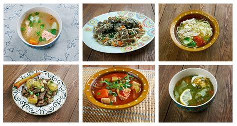 cuisine ouzbek que mange t on en ouzbékistan cuisine ouzbeke plov