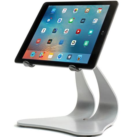 Ipad Pro Stand  Pivoting  Stabile Pro. Small Fold Out Desk. Desk Mouse Pad. Teak Table Top. Table Display Stands. Workstations Desk. Dining Table And Chair Sets. Beach Table In A Bag. Mgm Grand Hotel Front Desk