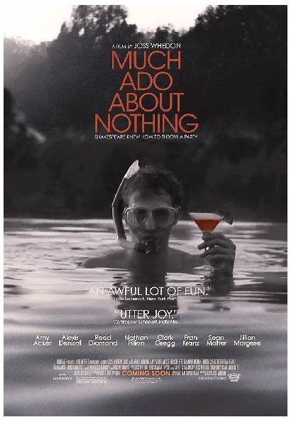 Ado Much Nothing Guide Ran Source Sbs