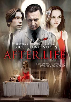 After.Life (Film) - TV Tropes