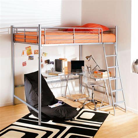 lit superpos avec bureau int gr conforama lit mezzanine 2 places avec bureau lit mezzanine 2 places avec bureau but bureau id es de lit