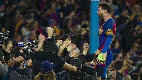 Barcelona Getafe текущий результат - SofaScore