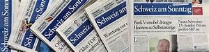 Schweiz Am Sonntag : andreas keller weininformation 2017 ~ Orissabook.com Haus und Dekorationen