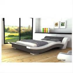 home design bedding best bed designs design of your house its idea for your