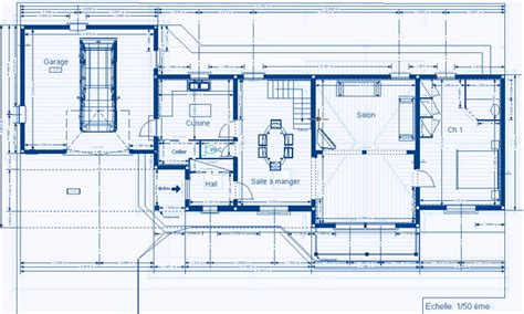 outil cuisine 3d architecte 3d 2017 le logiciel ultime d
