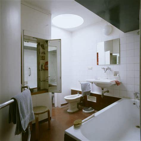 bathroom   main bedroom   willow road