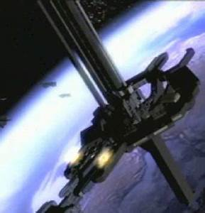 halo space station by zakkhalo18 on deviantART