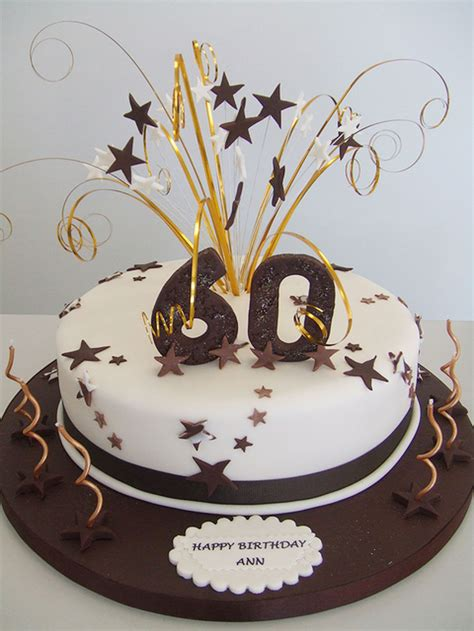 Maybe you would like to learn more about one of these? Tiramius 60th Birthday Cake Birthday Cake - Cake Ideas by Prayface.net
