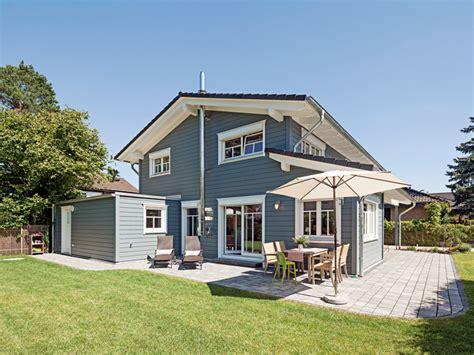 Danwood Haus Klinker by Fassaden Machen H 228 User Bautipps De