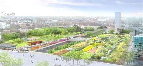 parc des dondaines florence mercier paysagiste