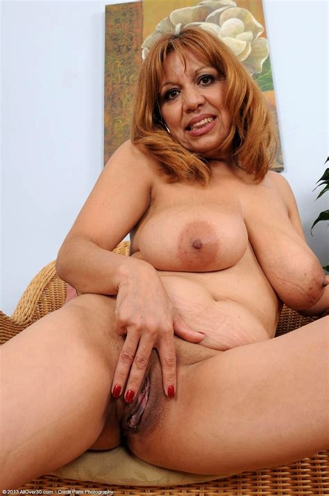 babe today all over 30 marissa download busty latin milf program porn pics