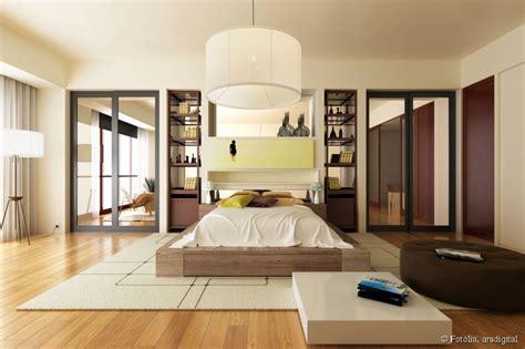 chambre suite avec awesome modele suite parentale avec dressing et salle de