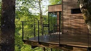 Maison En Bois Tout Compris : nos dossiers maisons en bois cabanes et chalets c t maison ~ Melissatoandfro.com Idées de Décoration
