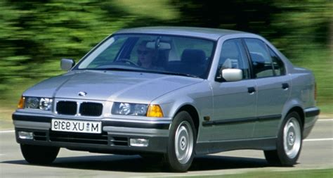 bmw  series  review amazing pictures  images