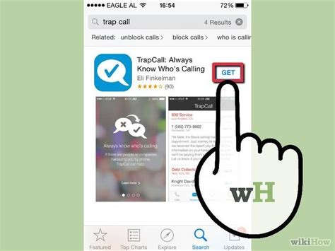 how to block unknown callers on iphone how to block unknown callers 6 steps with pictures