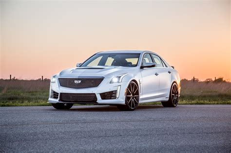 2019 2020 Cadillac Ats V Colors, Changes, Specs, Price