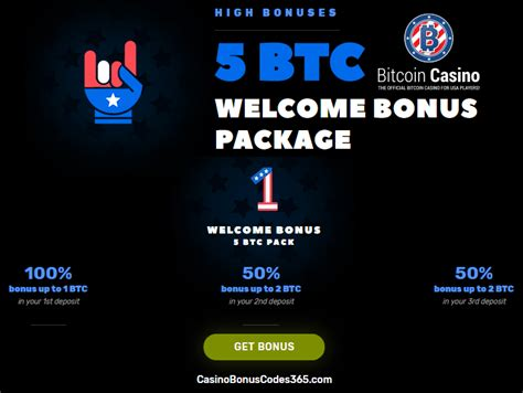 No matter where you travel, you bitcoincasino.io is one of the most exciting new bitcoin casinos around, and you can claim a huge 100% bonus worth up to 0.1. Bitcoin Casino Online | Online Casino Site