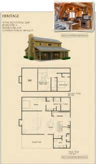 Barn House Floor Plans Ideas Photo Gallery by 25 Best Ideas About Barn House Plans On Pole