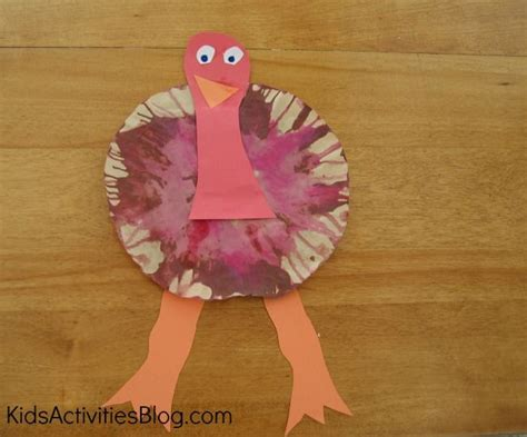 best 25 thanksgiving preschool crafts ideas on 271 | 868b8c09982986b4dca888852f3d87ba