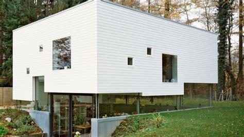Die Besten Architekten