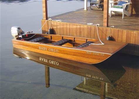 Snow Boat Sled by Row Boat Oars Sea Sled Boat Plans Boat Building