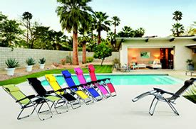 replacement slings for patio chairs montreal backyard repair specializes in custom made sling
